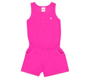 Macaquinho-Infantil-Abrange-Moletinho-Pink