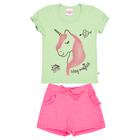 Conjunto-Infantil-Abrange-Unicornio-Verde-e-Rosa