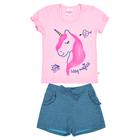 Conjunto-Infantil-Abrange-Unicornio-Rosa-e-Azul