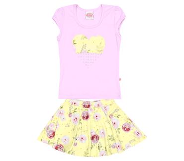 Conjunto-Infantil-Abrange-Flores-Lilas-e-Amarelo