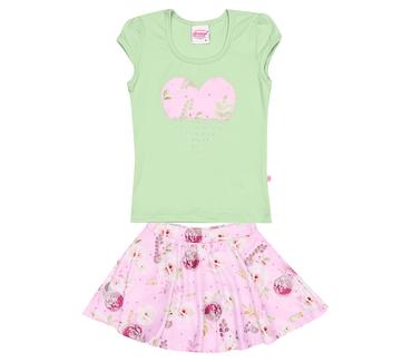 Conjunto-Infantil-Abrange-Flores-Verde-e-Lilas