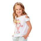 Blusa-Infantil-Abrange-Sorvete-Branco