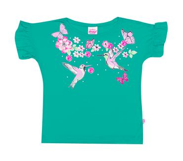 Blusa-Infantil-Abrange-Beija-Flor-Verde