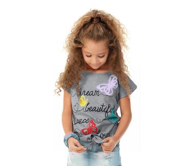 Blusa-Infantil-Abrange-Borboletas-Mescla