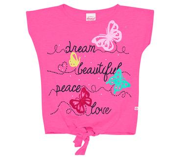 Blusa-Infantil-Abrange-Borboletas-Pink