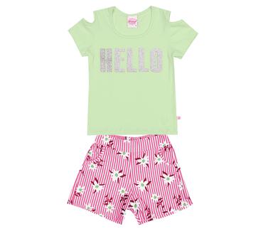 Conjunto-Infantil-Abrange-Hello-Verde-e-Vermelho