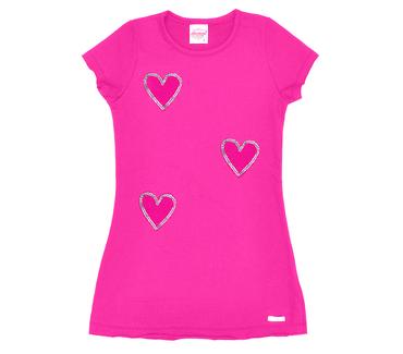 Vestido-Infantil-Abrange-Coracoes-Pink