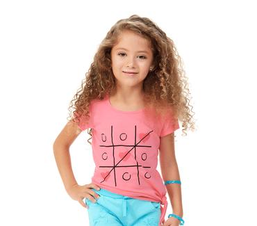 Blusa-Infantil-Abrange-Jogo-da-Velha-Rosa