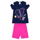 Conjunto-Infantil-Abrange-Best-Friends-Azul-Marinho-e-Pink