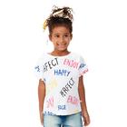 Blusa-Infantil-Abrange-Lettering-Branco
