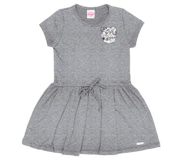 Vestido-Infantil-Abrange-Paete-Mescla