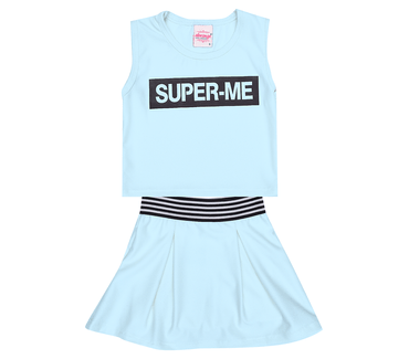 Conjunto-Infantil-Abrange-Super-Me-Azul