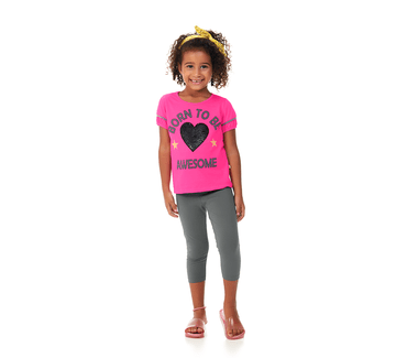 Conjunto-Infantil-Abrange-Coracao-Pink-e-Mescla