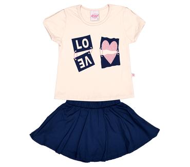 Conjunto-Infantil-Abrange-Love-Natural-e-Azul-Marinho