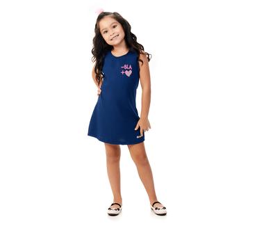 Vestido-Infantil-Abrange-Malha-Canelada-Azul
