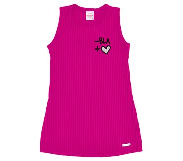 Vestido-Infantil-Abrange-Malha-Canelada-Pink