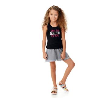 Conjunto-Infantil-Abrange-Girls-Preto-e-Mescla