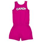 Macaquinho-Infantil-Abrange-Candy-Pink