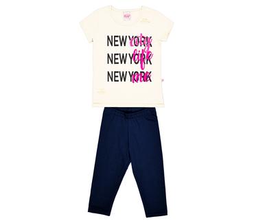 Conjunto-Infantil-Abrange-New-York-Natural-e-Azul-Marinho