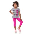 Conjunto-Infantil-Abrange-New-York-Mescla-e-Pink