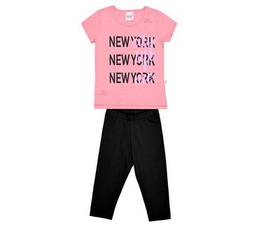Conjunto-Infantil-Abrange-New-York-Rosa-e-Preto