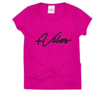 Blusa-Infantil-Abrange-Vibes-Pink