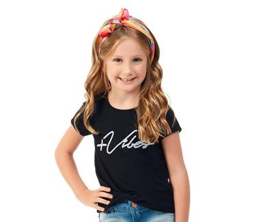 Blusa-Infantil-Abrange-Vibes-Preto