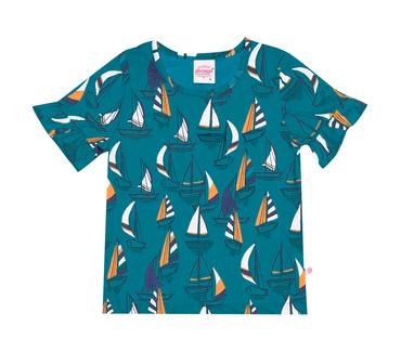 Blusa-Infantil-Abrange-Barcos-Verde