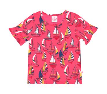 Blusa-Infantil-Abrange-Barcos-Vermelho