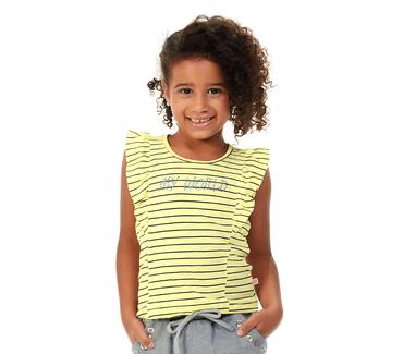 Macaquinho-Infantil-Abrange-Listras-com-Capuz-Amarelo