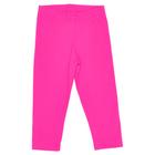 Calca-Primeiros-Passos-Abrange-Capri-Pink