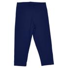 Calca-Primeiros-Passos-Abrange-Capri-Azul-Marinho