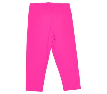 Calca-Infantil-Abrange-Capri-Pink