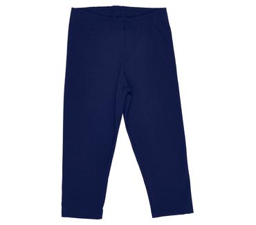 Calca-Infantil-Abrange-Capri-Azul-Marinho