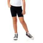 Ciclista-Infantil-Abrange-Preto