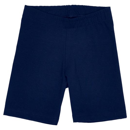 Ciclista-Infantil-Abrange-Azul-Marinho