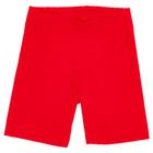 Ciclista-Infantil-Abrange-Vermelho