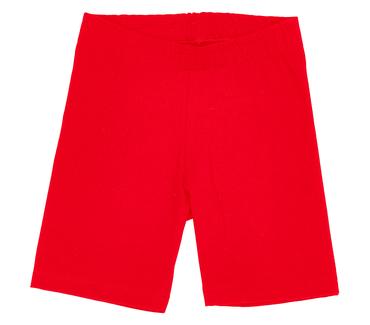 Ciclista-Juvenil-Abrange-Vermelho