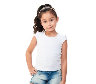 Blusa-Infantil-Abrange-Basica-Branco