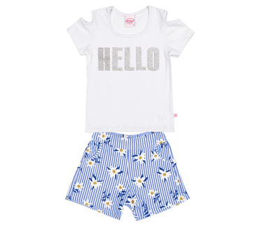 Conjunto-Infantil-Abrange-Hello-Branco-e-Azul