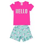 Conjunto-Infantil-Abrange-Hello-Pink-e-Verde