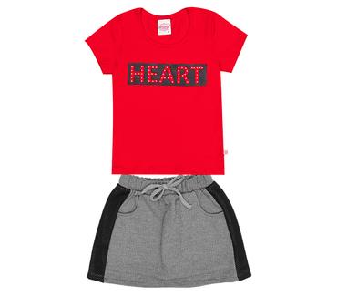 Conjunto-Infantil-Abrange-Heart-Vermelho-e-Mescla