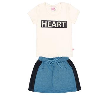 Conjunto-Infantil-Abrange-Heart-Natural-e-Azul