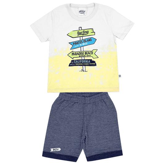 Conjunto-Primeiros-Passos-Abrange-Surf-Branco-e-Azul-Marinho