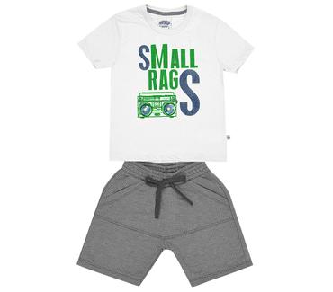 Conjunto-Primeiros-Passos-Abrange-Small-Rags-Branco-e-Mescla