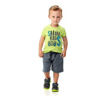 Conjunto-Primeiros-Passos-Abrange-Small-Rags-Verde-e-Azul-Marinho