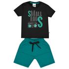 Conjunto-Primeiros-Passos-Abrange-Small-Rags-Preto-e-Verde