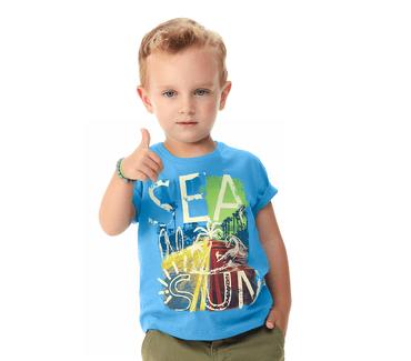 Camiseta-Primeiros-Passos-Abrange-Surf-Azul