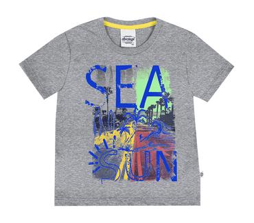 Camiseta-Primeiros-Passos-Abrange-Surf-Mescla