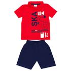 Conjunto-Primeiros-Passos-Abrange-Up-Vermelho-e-Azul-Marinho